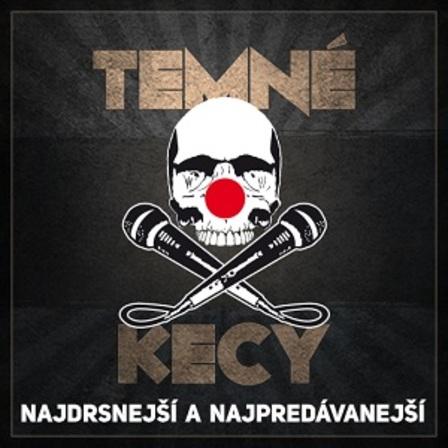 ee56ba6fc Temné kecy CINEMAX - BANSKÁ BYSTRICA Banská Bystrica. Podujatie Iné ...
