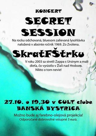Banskobystrický kraj 20.10.2017 Koncerty 05f1adcc059